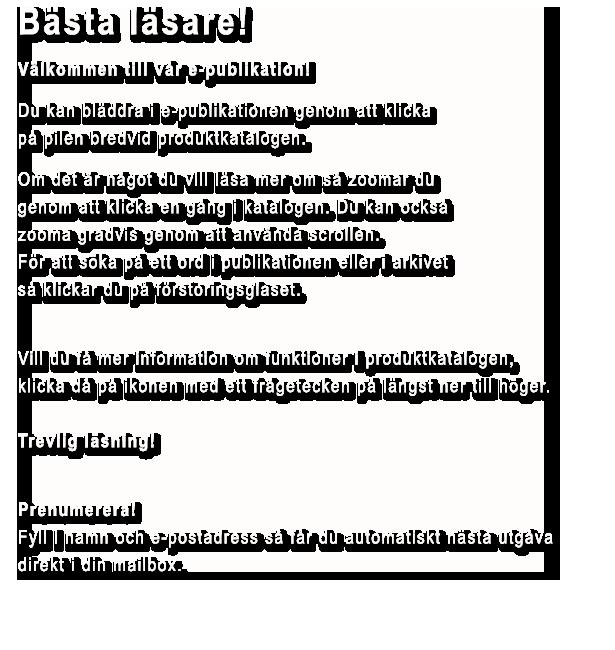 Nöjesguiden  7 Malmö  86581f3298c48