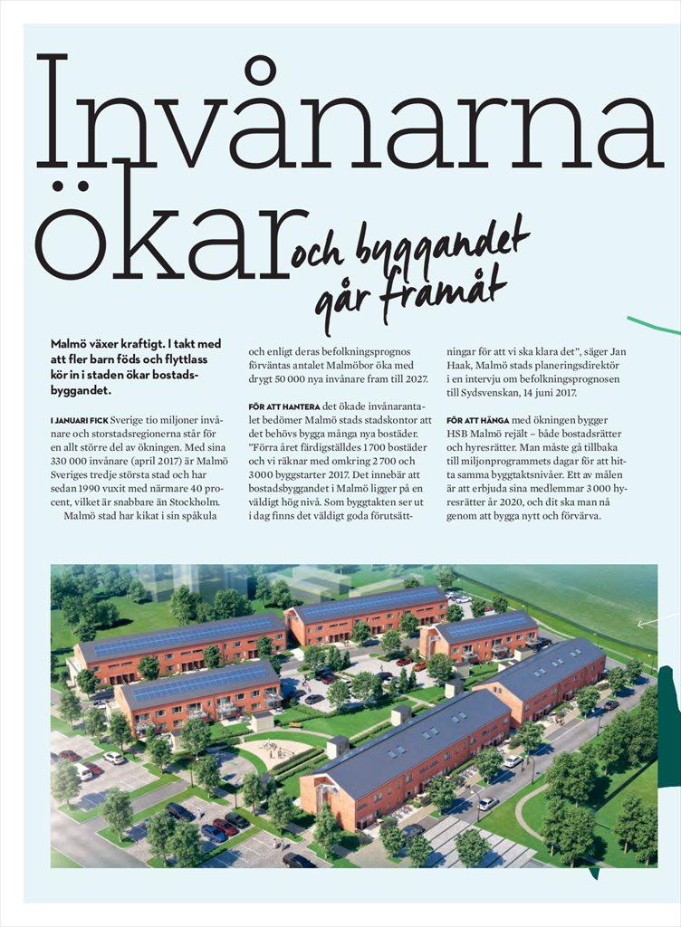 6682688a5fbe Hemma i HSB Malmö 5/2017
