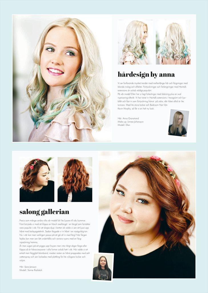 hårdesign by anna jönköping