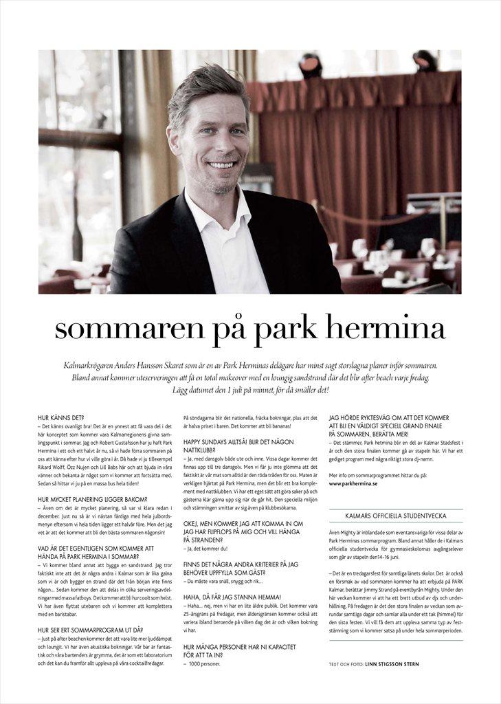 Nöjesnytt Kalmar bc169f15da878