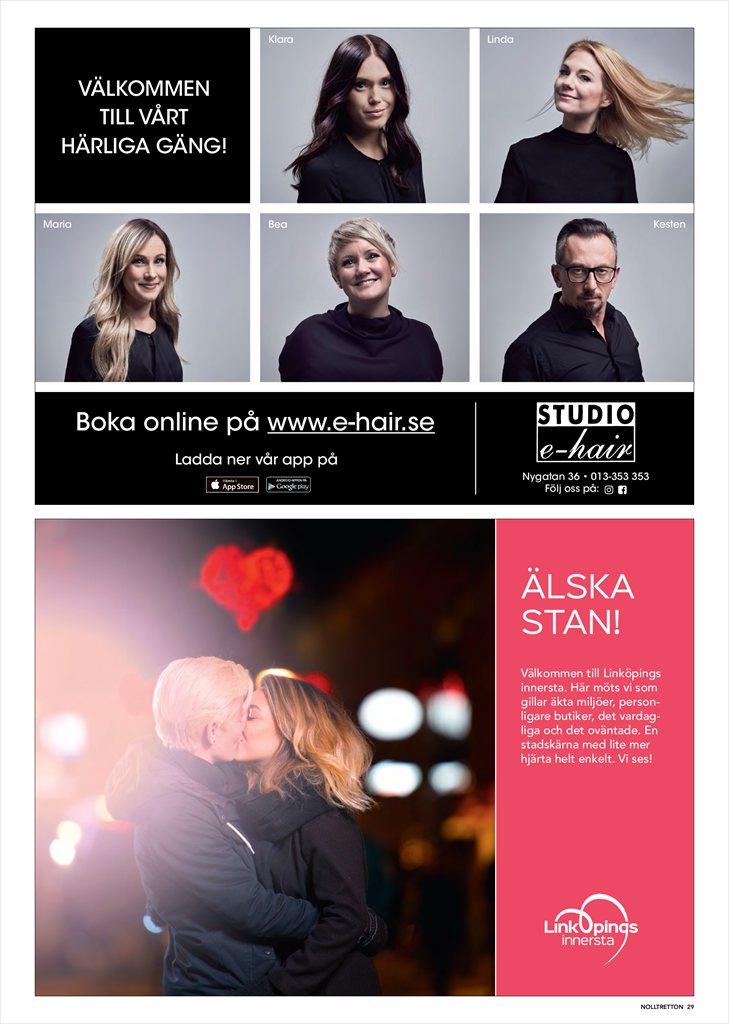 Free Tibro, Sweden Events | Eventbrite
